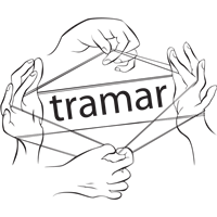 Association Association TRAMAR