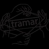 Association - Association TRAMAR