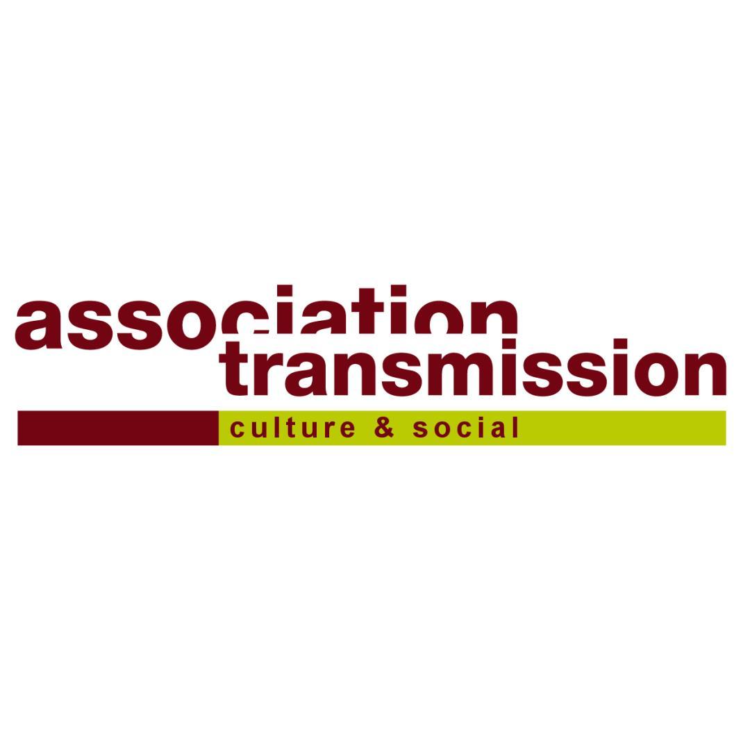 Association - Association Transmission