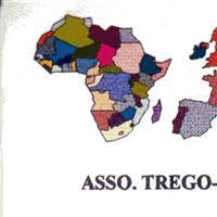 Association - ASSOCIATION - TREGO - TOGO