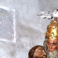 Association - Association Très Sainte Trinité