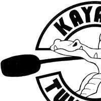 Association - Association TUKUS Canoë-Kayak