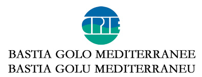 Association - ASSOCIATION U MARINU CPIE BASTIA GOLO MEDITERRANEE