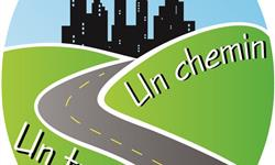 http://www.helloasso.com/associations/association-un-chemin-un-travail/collectes/... -