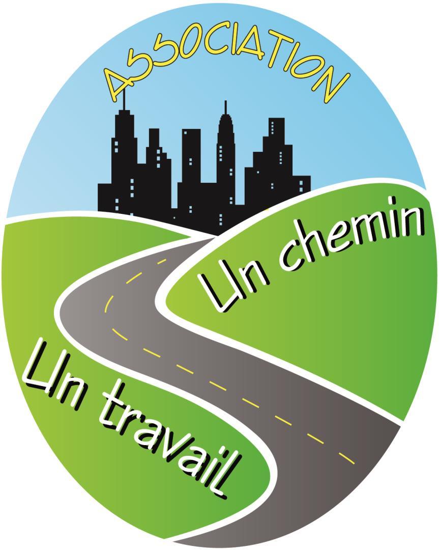 Association - association un chemin, un travail