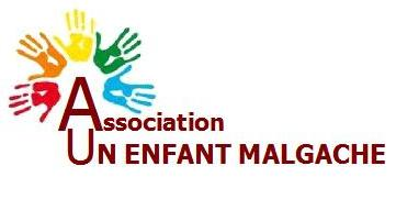 Association - Association UN ENFANT MALGACHE