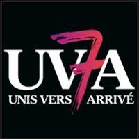 Association - ASSOCIATION UNIS VERS 7 ARRIVE