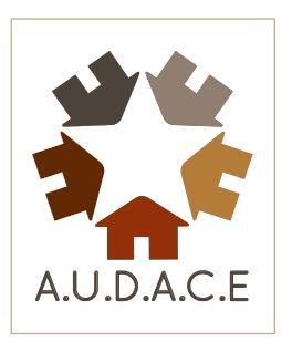 Association - Association Universelle du Développement des Arts, de la Culture et de l'Enseignement