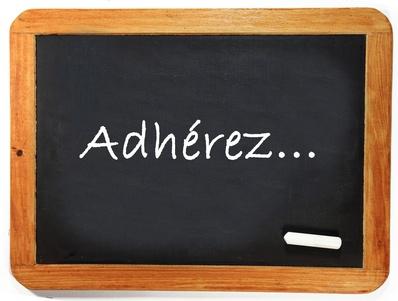 Association - Association URCA France