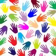 Association - Association VAG (Vivre Aprendre et Grandir avec autisme)