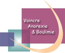 Association - Association  VAINCRE ANOREXIE et BOULIMIE