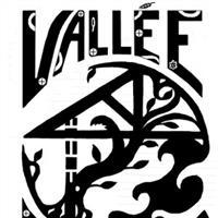 Association - Association Vallée et Co