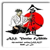 Association - Association Varoise d'Aïkido