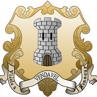 Association - Association Vendavel