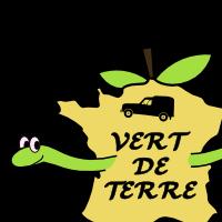 Association - Association Vert de Terre (équipage 1429)