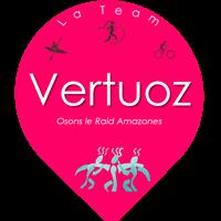 Association - ASSOCIATION VERTUOZ