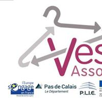 Association - Association VESTALI