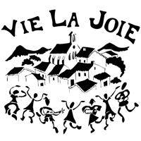 Association - Association VieLaJoie