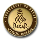 Association Association Virus-dakar