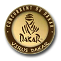 Association - Association Virus-dakar