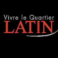 Association - Association Vivre le Quartier Latin