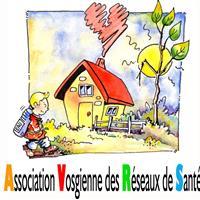 Association - Association Vosgienne des Reseaux de Santé
