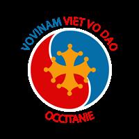 Association - Association Vovinam VietVoDao de l'Est Toulousain
