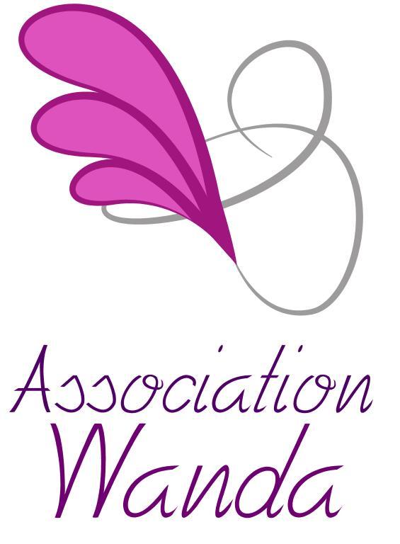 Association - Association Wanda
