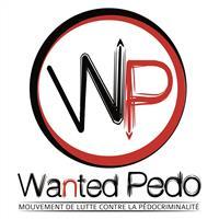 Association - Association Wanted Pedo