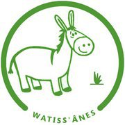 Association - Association Watiss'Ânes