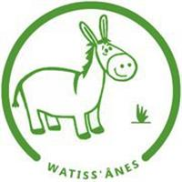 Association Association Watiss'Ânes