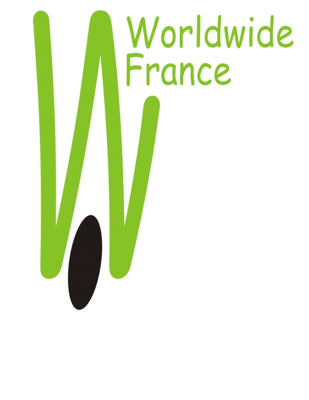 Association - Association Wordwide-France (AWWF)