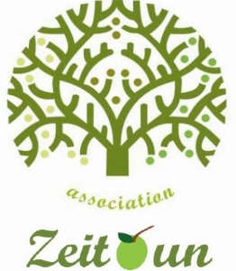 Association - Association Zeitoun