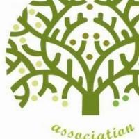 Association - Association Zeitoun