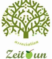 Association Association Zeitoun