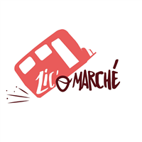 Association Association Zic'O marché