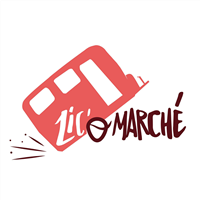 Association - Association Zic'O marché
