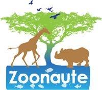 Association Association Zoonaute