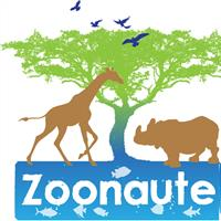 Association - Association Zoonaute
