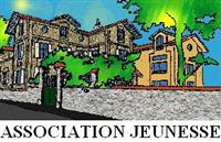Association Association Jeunesse