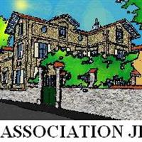 Association - Association Jeunesse