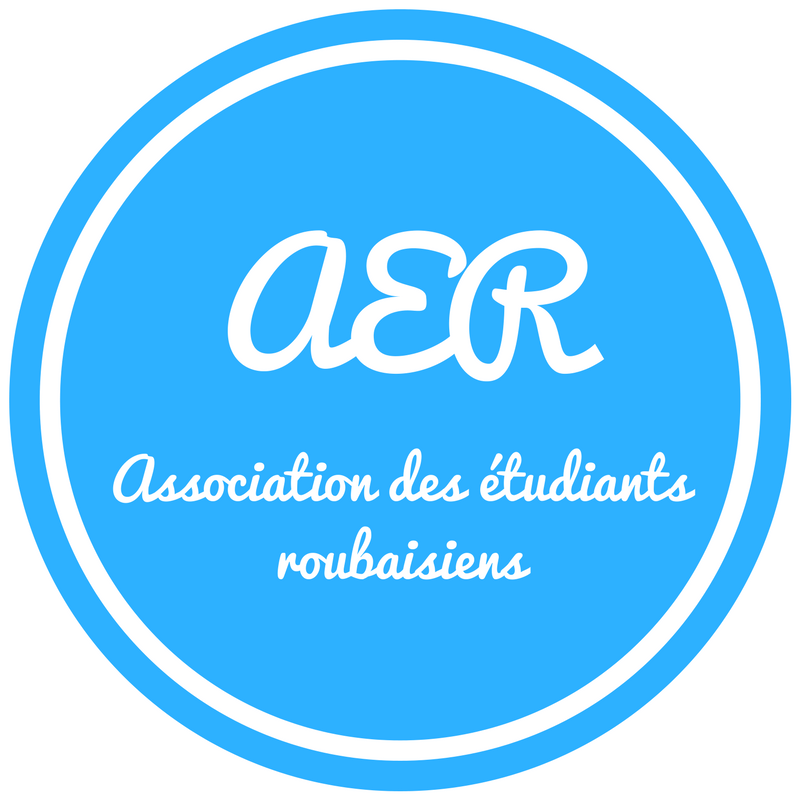 Association - Associations des Etudiants Roubaisiens