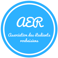 Association Associations des Etudiants Roubaisiens