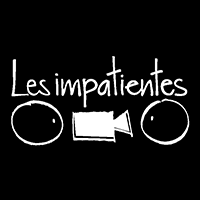 Association - Associations Les Impatientes