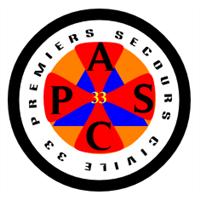 Association - associations premier secours civile 33