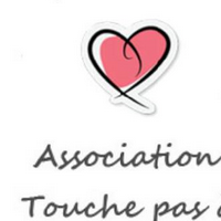 Association - associationtpame