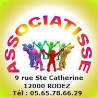 Association - ASSOCIATISSE