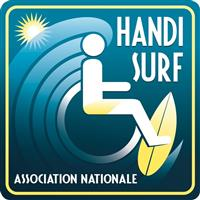 Association - Association Nationale Handi Surf