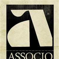 Association - ASSOCIO