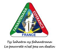 Association Association Fanantenana - Espérance